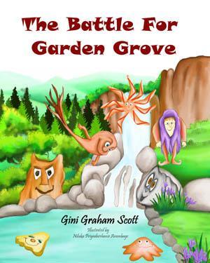The Battle for Garden Grove